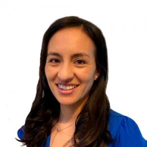 Claudia Montanez is a Psychologist at Mt Gravatt's Crestpoint Psychology