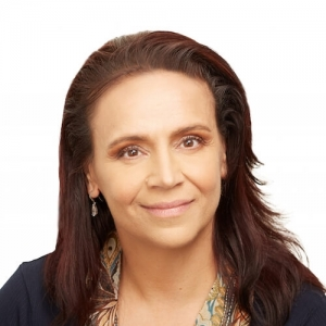 Julie Richman - Practice Manager and Personal Wellbeing Advisor